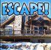 Игра Mountain Escape