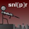 Игра Sni[p]r 4