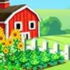 Игра Супер ферма