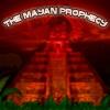 Игра Слотс: Пророчество майя