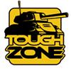 Игра Tough Zone
