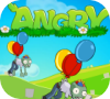 Game Angry Zombies