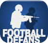 Game Football deFans