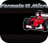 Game Formula 11 micro