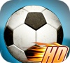 Игра Футбол: чеканка HD