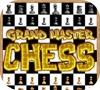 Игра Мастер Шахмат
