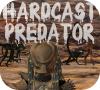 Game Hardcast Predator