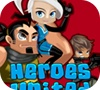 Game Heroes United - The Alpha Team