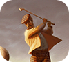 Game Highland Solitaire