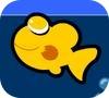 Игра Ловушка для рыбок