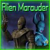 Игра Alien Marauder