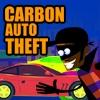Игра Carbon Auto Theft