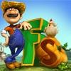 Игра Farmscapes™