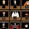 Игра Крестики нолики с загадками
