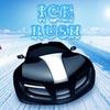 Игра Ice Rush