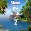 Игра Стрельба по птичкам 2
