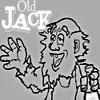 Игра Старый Джек