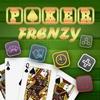 Игра Веселый покер