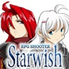Игра РПГ Стрелялка: Желание Звезд