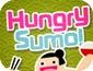 Игра Hungry Sumo