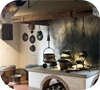Game Ancient Kitchen Jigsaw Puzzle