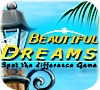 Game Beautiful Dreams (Spot the Differences Game)