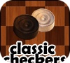 Game Classic Checkers