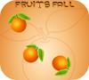 Game Fruits Fall