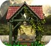 Game Garden View (Dynamic Hidden Objects)