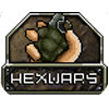 Game Hex Wars