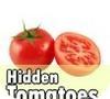Game Hidden Tomatoes