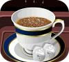 Game How to cook Turkish Coffee