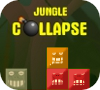 Game Jungle Collapse