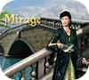 Game Mirage (Hidden Objects Game)
