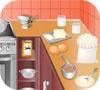 Игра Кулинария: Печенья