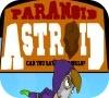 Игра Астероидная параноя