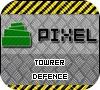 Игра TD - Пиксели