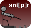 Игра Снайпер 5