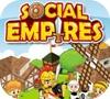 Игра Социальная империя. Триал.