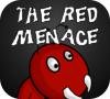 Игра Красная угроза