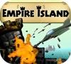 Game Empire Island