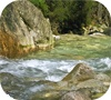 Game Wild River Jigsaw Puzzle