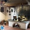 Игра Пазл: античная кухня