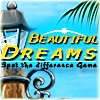 Игра Поиск отличий: Чудесный сон