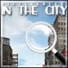 Игра Поиск отличий: Город