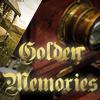 Игра Поиск отличий: Золотые воспоминания