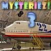 Игра Поиск чисел: Mysteriez 3