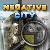 Игра Поиск отличий: Город 2