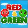 Игра Ред и Грин