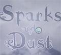 Игра Искры и пыль